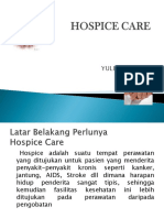 2b.-Hospice-Care.pptx