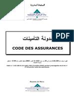 code d'assurance 17-99.pdf
