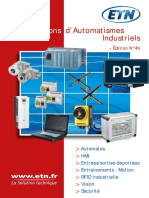 17008 Catalogue Automatismes 4b 749341