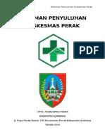 348114460-PEDOMAN-Penyuluhan-New.pdf