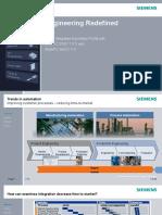 309555493 TIA Portal Presentation