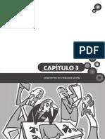conceptos-de-comunicacic3b3n.pdf