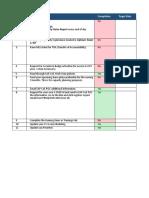 Training_Plan_SAP_Cloud_Platform - eid.xlsx