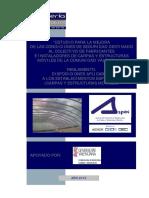 estudio-carpas.pdfCARPAS TEMPORALES.pdf