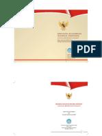 booklet_kkni-i.pdf