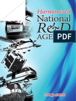 Harmonized National R D Agenda 2013-2020.pdf