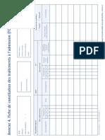 FICHE DE CONCILIATION.pdf