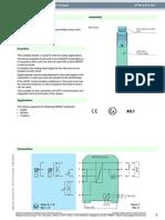 Kfd2-Stc4-Ex1 p & f Barrier