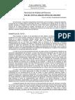 De la gramática del texto al Análisis critico del discurso.pdf