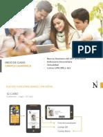 Plantilla de Presentación de Docentes - 2017 2 Cajamarca.pdf