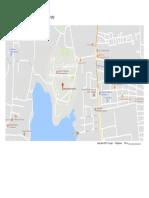 Palawan State University - Google Maps