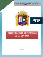 242320961-INFORME-N-2-DE-QUIMICA-GENERAL-docx.docx