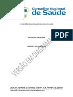 Documento Orientador 1CNVS (1)