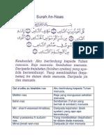 surah an-nas.docx