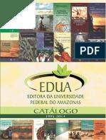 Catalogo 1995-2014