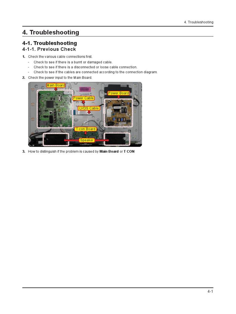 Images of Usb Camera Wiring Schematic - Wiring diagram schematic