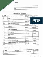 BANDA HCG.pdf