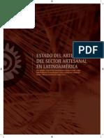 Artesania Latinoamericana.pdf