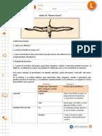 articles-30540_recurso_doc (1).docx