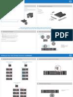 Storage-md1400 Setup Guide2 en-us