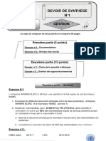 fournisseur.pdf