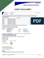 teepol-multi-purpose-detergent-0001-0002-0003-0029-0032-0554