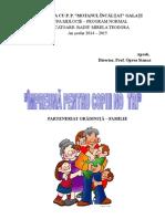 0_parteneriat_gradinita_familie.doc