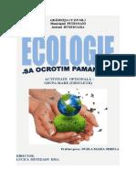 0_planificareecologie.doc