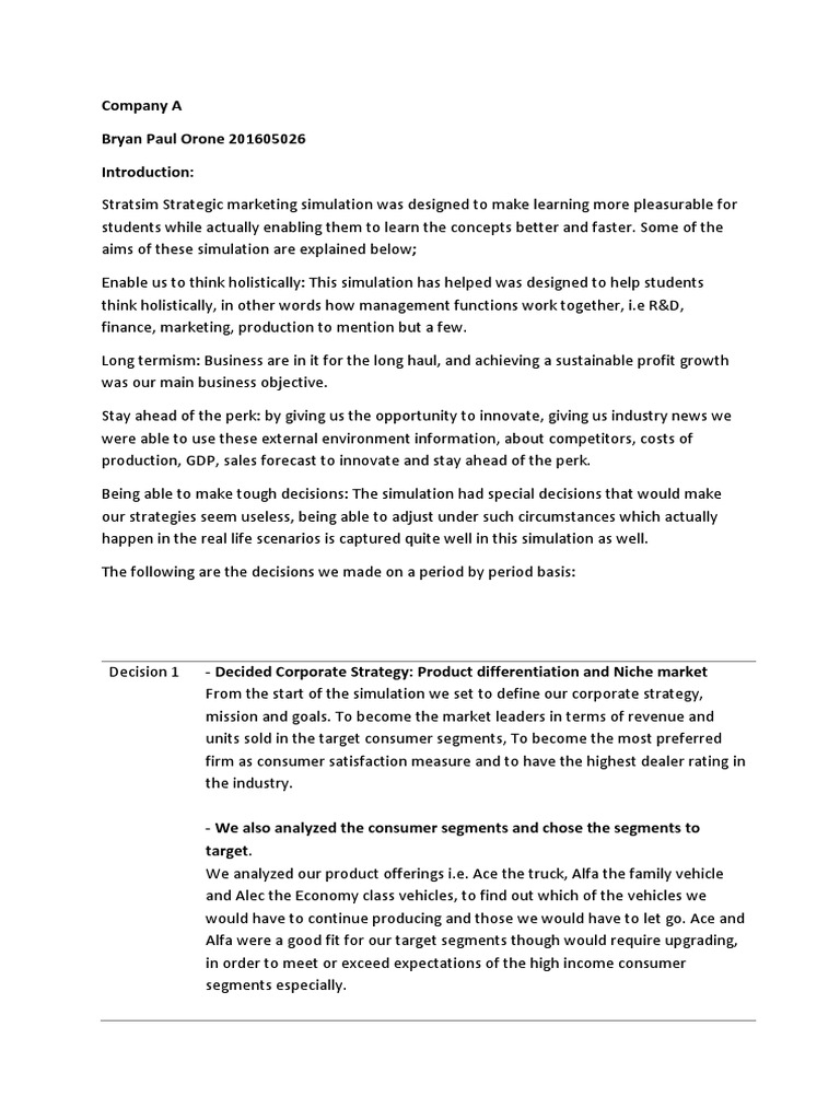 Action research paper apa format