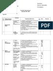 ROMANA_optional_planificare_anuala_a_iiia_b AVIZATA.doc