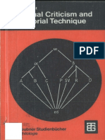 West_Textual_criticism_and_editorial_technique.pdf