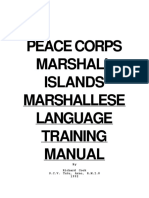 Marshallese Language Training Manual (Cook).pdf