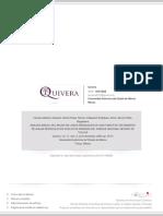 40113786003.pdf