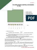 IFS 7002 2 Manual Utilizare
