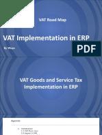 VAT_Ram
