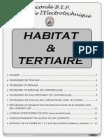 Dossier Technique Ver 1-02