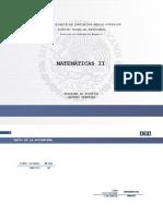 MATEMÁTICAS-II.docx