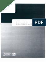 Principios+eticos+relevantes+en+medicina+paliativa-PTaboada-PTaboada
