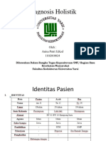 Diagnosis Holistik ppt.pptx