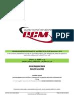 QCM-Part-147-en-Rev08-030616