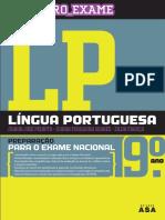reportagem_exercicios_aplicacao