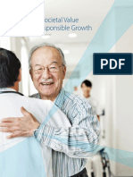 Mdt 2014 Integrated Report