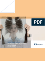 Cardiothoracic Products Catalog