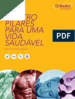 ebook_quatro_pilares.pdf