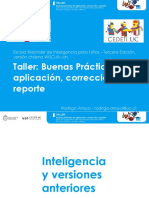 Módulo 01_2015.pdf