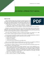 Svaic.pdf