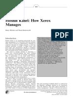 TQM case study.pdf
