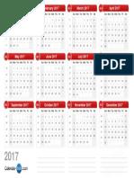 2017-calendar-v2.0.pdf