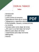 Adiccion Al Tabaco22