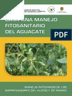 campaña manejo fitosanitario del aguacate.pdf